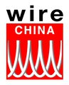 Выставка WIRE CHINA - 2014